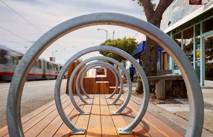 עיצוב קהילתי בסן פרנסיסקו