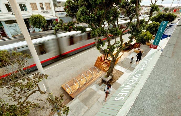 עיצוב מעץ - מפגש קהילתי