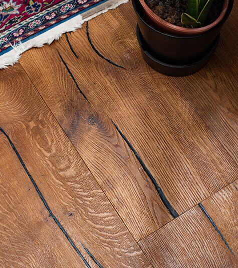 parquet Home Page 22.12