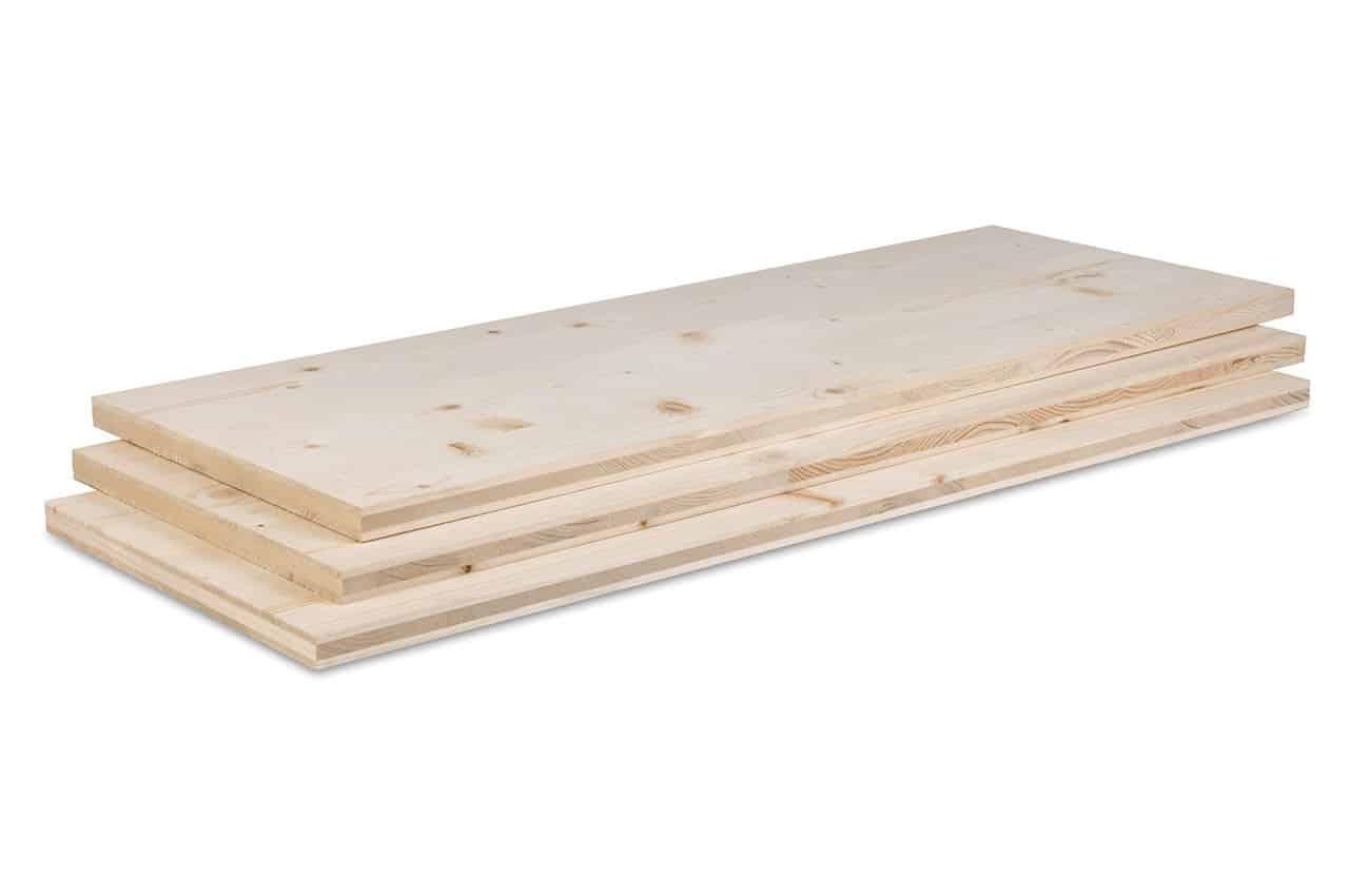 פלטות עץ למכירה