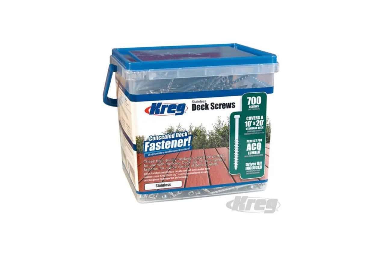 kreg-stainless-steel-deck-screw-2-8-00149859L