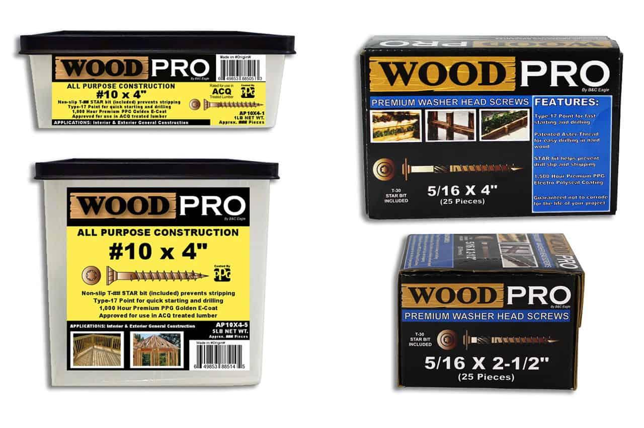 sample_woodpropackagedscrews01